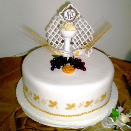 Pin engreido de la casa diseno torta con carritos colores - Decoraciones de pisos ...